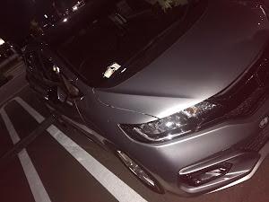フィット GK3 13G Honda Sensingのカスタム事例画像 SAWARAさんの2019年05月02日19:37の投稿