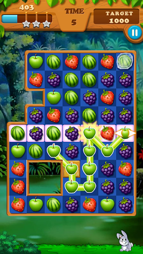 Fruits Legend 2 screenshots 2