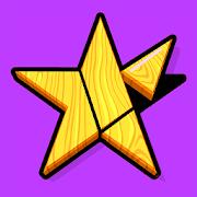Fit'em All [Mega Mod] APK Free Download