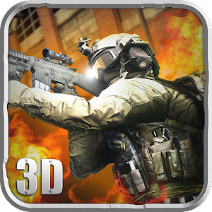 Duty Of Sniper Army 3D for PC and MAC