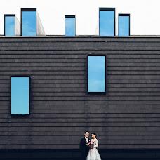 婚礼摄影师Kang Lv(Kanglv)。23.03.2018的照片