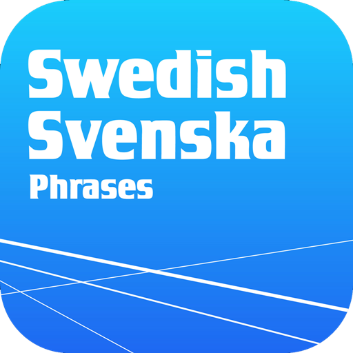 swedish english dictionary free download pdf
