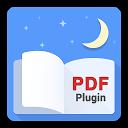 PDF Plugin - Moon+ Reader APK