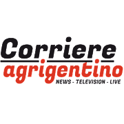 Corriere Agrigentino