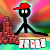 Stickman Poker Ty  file APK for Gaming PC/PS3/PS4 Smart TV
