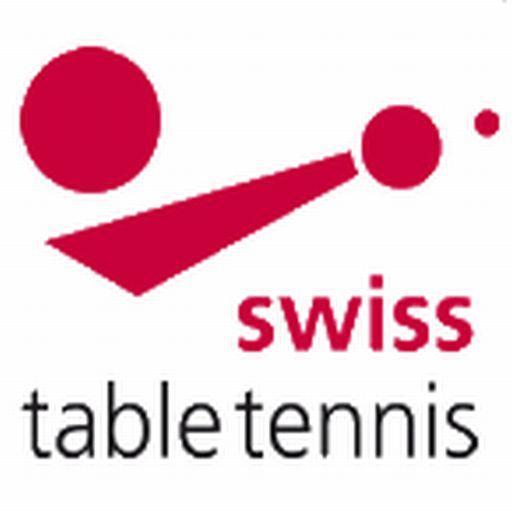 schweizer társkereső oldal
