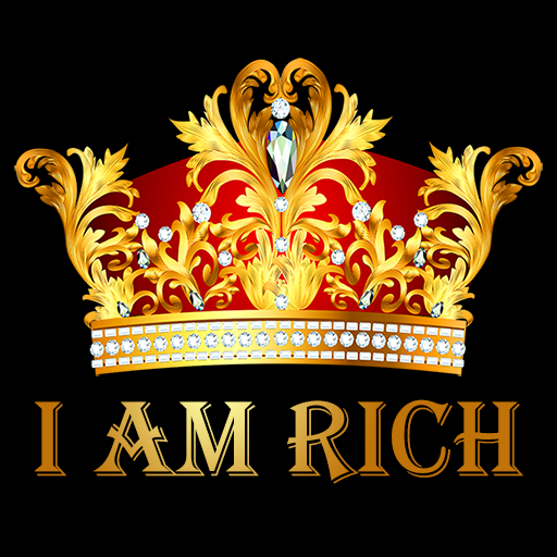 I am rich VIP