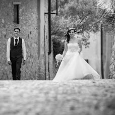 Wedding photographer Marco Ruzza (ruzza). Photo of 11.09.2017