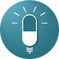 Medication Reminder & Pill Tracker apk