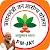 Ayushman Bharat Yojana (Pm-Jay 20 ) file APK Free for PC, smart TV Download