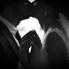 Wedding photographer Studio bf fatrous (fatrous). Photo of 13.11.2015