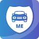 Download EZPass ME For PC Windows and Mac