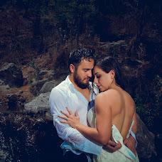 Fotógrafo de bodas Marcos Sanchez  valdez (msvfotografia). Foto del 23.06.2017