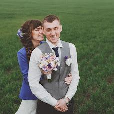 Wedding photographer Elena Kayda (Lee-Key). Photo of 17.04.2015