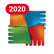 AVG Antivirus 2020 | Kostenloser Handy Schutz