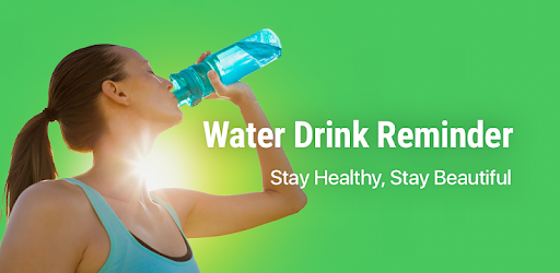 Water Drink Reminder - Apps on Google Play