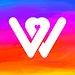 WinLove icon