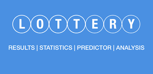 Lottery App - Lotto Numbers, Stats & Analyzer - Apps on Google Play