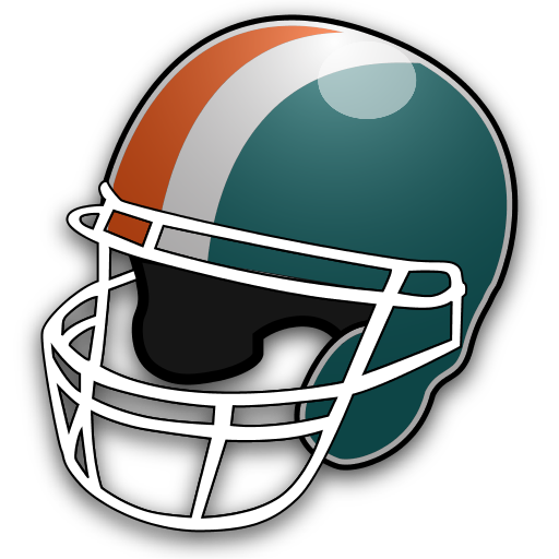 Miami Football News Android APK Download Free By Id8 Labs