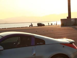 フェアレディZ Z33のカスタム事例画像 TEAM Make☆In ※かんちょ〜※さんの2020年07月07日20:35の投稿