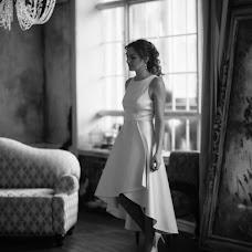 Wedding photographer Alla Relyan (AllaRelian). Photo of 28.05.2018