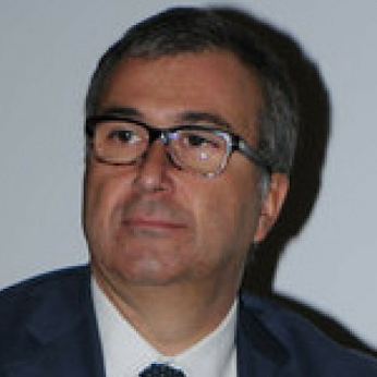 Francesco Tufarelli