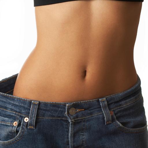 Heilmittel, um schnell Gewicht zu verlieren