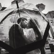 Wedding photographer Viktoriya Yaskiv (OwlViktory). Photo of 06.06.2014
