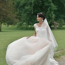 Wedding photographer Pavel Batenev (fotographer). Photo of 17.06.2018