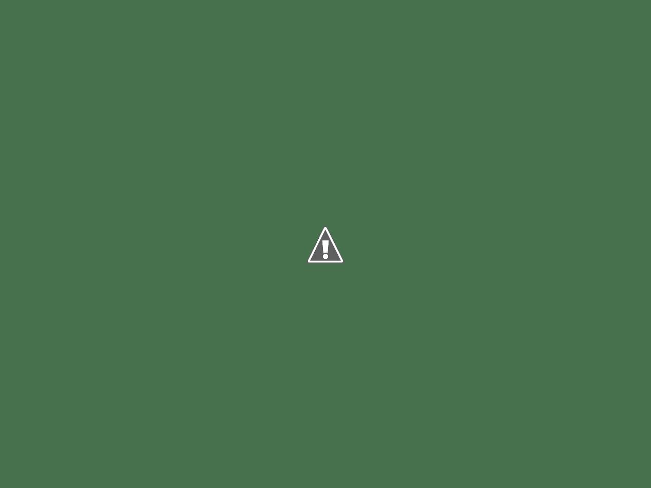 Tradicionalni slovenski zajtrk v Osnovni šoli Kapela
