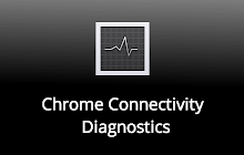 vba-m download for chromebook