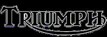 le-specialiste-triumph-bonneville-machines-et-moteurs