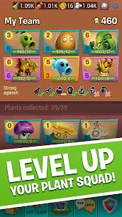 Tải Plants vs. Zombies 3 – Mod Unlimited Sun miễn phí 7