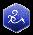 【オーバヒット】水属性キャラ一覧【OVERHIT】