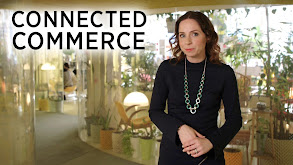 Connected Commerce thumbnail