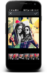 Photo Editor Collage Maker Pro 4.3 APK + MOD (Unlocked) 3