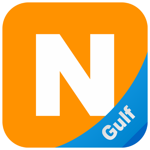 NimbuzzGulf itel app (apk) free download for Android/PC/Windows