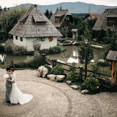 Wedding photographer Igor Isanović (igorisanovic). Photo of 05.07.2017