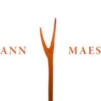 Ann Maes