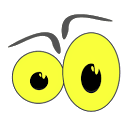 Flash Eye (Widget) icon
