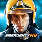 EMERGENCY HQ - free rescue strategy game 1.4.4