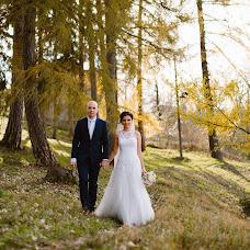 Wedding photographer Scripnicu Gabriel (scripnicugabriel). Photo of 07.03.2017