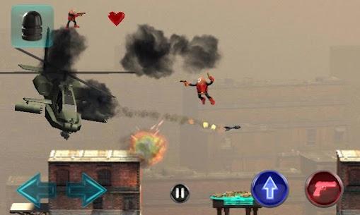 Killer Bean Game Unleashed Apk 3