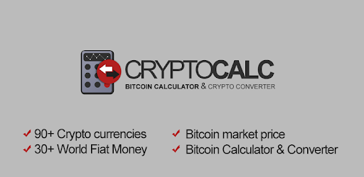 converting my money to cryptocurrency