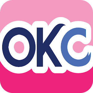 Tip for OkCupid Dating | FREE Android app market