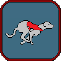 Greyhound Dog Race icon