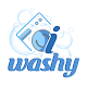 Download i-washy - On Demand Laundry & Dry Cleaning for PC