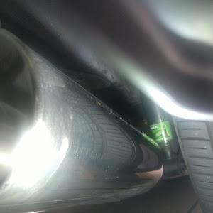 ステップワゴン RG1 のカスタム事例画像 まさやんさんの2021年09月20日15:28の投稿