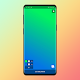Wallpaper Wizard - Make Gradient Wallpaper APK