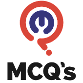 Conferenza MCQs Android APK Download Free By Conferenza